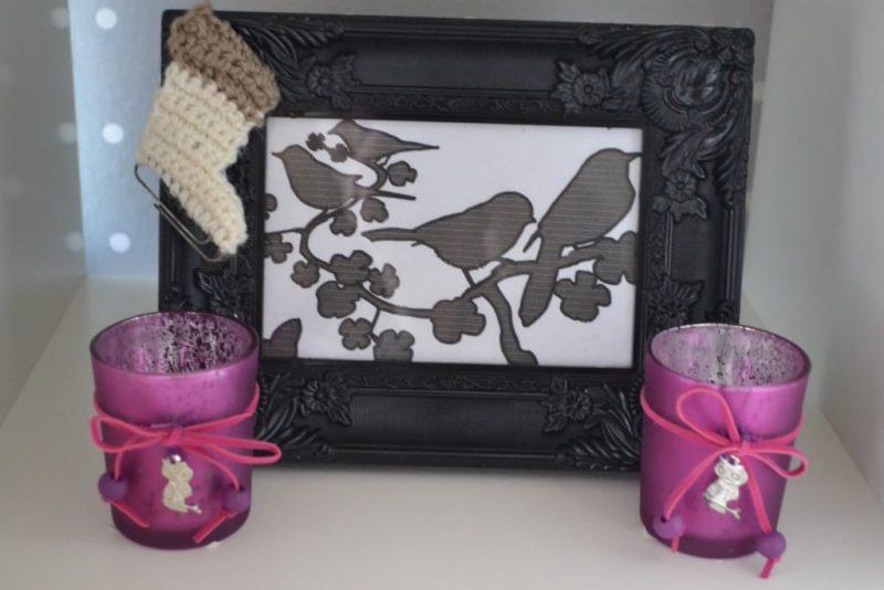 diy slaapkamer decoratie  consenza for ., Meubels Ideeën