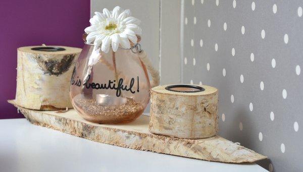 Slaapkamer decoratie maken nl loanski babykamer ideeen grijs - Decoratie volwassen kamer romantisch ...