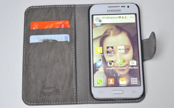 mobielkoopjes