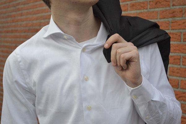 arrow overhemd