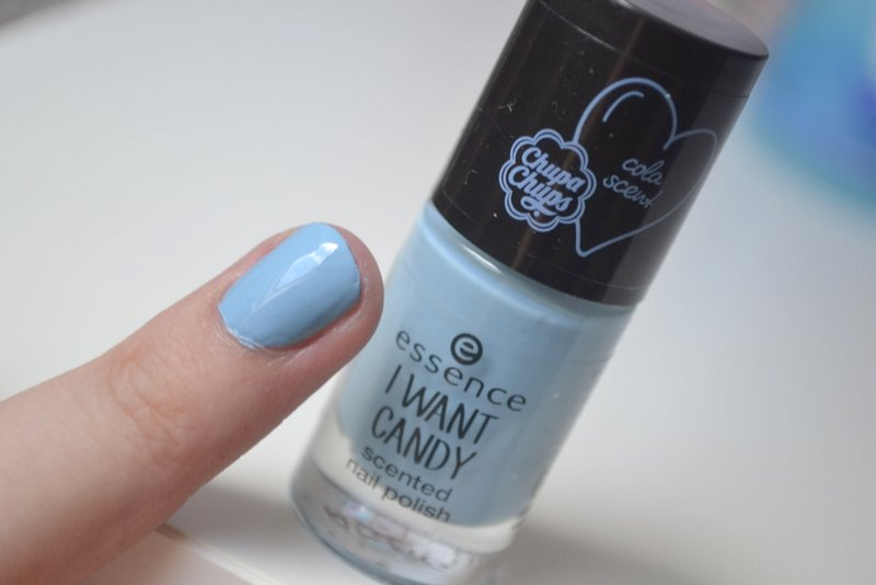essence i want candy 02 cola
