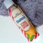 Balea deo bodyspray sterrenfruit-meloen
