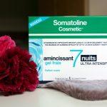 Somatoline cosmetic 7 nachten