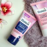 Balea dag en nacht creme voor de gevoelige huid