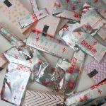 lifestyle kerstpakket, winactie, kerstpakketten winactie