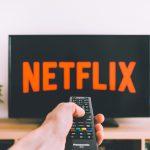 Netflix serie tips, Netflix film tips
